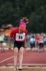23.07.2016 Kreismeisterschaften Mehrkampf - Zirndorf_113
