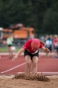 23.07.2016 Kreismeisterschaften Mehrkampf - Zirndorf_115