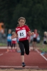 23.07.2016 Kreismeisterschaften Mehrkampf - Zirndorf_117