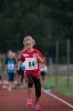 23.07.2016 Kreismeisterschaften Mehrkampf - Zirndorf_125