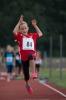 23.07.2016 Kreismeisterschaften Mehrkampf - Zirndorf_126