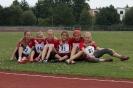 23.07.2016 Kreismeisterschaften Mehrkampf - Zirndorf_132