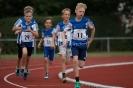 23.07.2016 Kreismeisterschaften Mehrkampf - Zirndorf_142