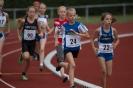23.07.2016 Kreismeisterschaften Mehrkampf - Zirndorf_150