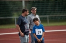 23.07.2016 Kreismeisterschaften Mehrkampf - Zirndorf_161
