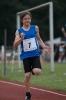 23.07.2016 Kreismeisterschaften Mehrkampf - Zirndorf_24