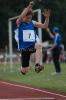 23.07.2016 Kreismeisterschaften Mehrkampf - Zirndorf_25