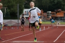 23.07.2016 Kreismeisterschaften Mehrkampf - Zirndorf_63