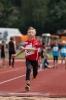 23.07.2016 Kreismeisterschaften Mehrkampf - Zirndorf_70