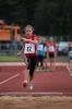 23.07.2016 Kreismeisterschaften Mehrkampf - Zirndorf_78