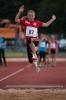 23.07.2016 Kreismeisterschaften Mehrkampf - Zirndorf_80