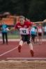 23.07.2016 Kreismeisterschaften Mehrkampf - Zirndorf_83