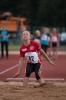 23.07.2016 Kreismeisterschaften Mehrkampf - Zirndorf_84