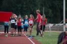 23.07.2016 Kreismeisterschaften Mehrkampf - Zirndorf_85