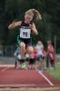 23.07.2016 Kreismeisterschaften Mehrkampf - Zirndorf_97