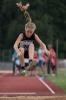 23.07.2016 Kreismeisterschaften Mehrkampf - Zirndorf_98