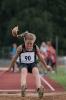 23.07.2016 Kreismeisterschaften Mehrkampf - Zirndorf_99