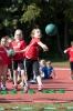 24.09.2016 Schülerolympiade - Altenberg_11