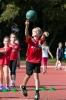24.09.2016 Schülerolympiade - Altenberg_19