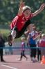 24.09.2016 Schülerolympiade - Altenberg