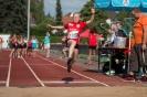 27.07.2016 Leichtathletik Meeting - Höchstadt_10