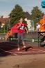 27.07.2016 Leichtathletik Meeting - Höchstadt