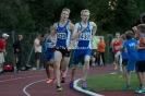 27.07.2016 Leichtathletik Meeting - Höchstadt_5