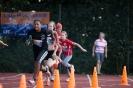 27.07.2016 Leichtathletik Meeting - Höchstadt_7
