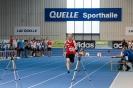 02.12.2017 Sprintcup - Fürth