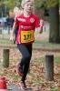 07.10.2017 Stadtmeisterschaften im Laufen - Zirndorf_10