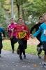 07.10.2017 Stadtmeisterschaften im Laufen - Zirndorf_112