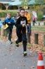 07.10.2017 Stadtmeisterschaften im Laufen - Zirndorf_120