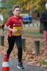 07.10.2017 Stadtmeisterschaften im Laufen - Zirndorf_122