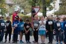 07.10.2017 Stadtmeisterschaften im Laufen - Zirndorf_124