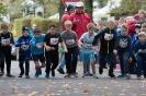 07.10.2017 Stadtmeisterschaften im Laufen - Zirndorf_126