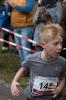 07.10.2017 Stadtmeisterschaften im Laufen - Zirndorf_131