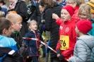 07.10.2017 Stadtmeisterschaften im Laufen - Zirndorf_132
