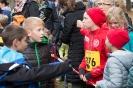 07.10.2017 Stadtmeisterschaften im Laufen - Zirndorf_133
