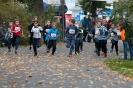 07.10.2017 Stadtmeisterschaften im Laufen - Zirndorf_134