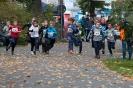07.10.2017 Stadtmeisterschaften im Laufen - Zirndorf_135