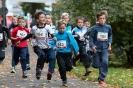 07.10.2017 Stadtmeisterschaften im Laufen - Zirndorf_140