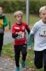 07.10.2017 Stadtmeisterschaften im Laufen - Zirndorf_155