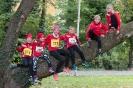 07.10.2017 Stadtmeisterschaften im Laufen - Zirndorf_158