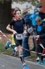 07.10.2017 Stadtmeisterschaften im Laufen - Zirndorf_168