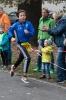 07.10.2017 Stadtmeisterschaften im Laufen - Zirndorf_169