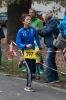 07.10.2017 Stadtmeisterschaften im Laufen - Zirndorf_170
