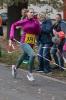 07.10.2017 Stadtmeisterschaften im Laufen - Zirndorf_175