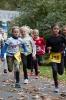 07.10.2017 Stadtmeisterschaften im Laufen - Zirndorf_24