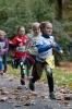 07.10.2017 Stadtmeisterschaften im Laufen - Zirndorf_26