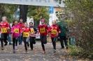 07.10.2017 Stadtmeisterschaften im Laufen - Zirndorf_2